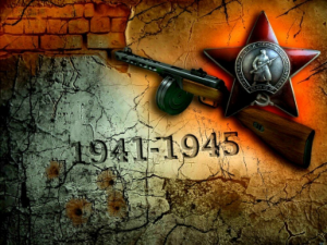 Oral History of the Great Patriotic War: Institutionalization and Research Results in the South of Russia