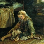 Legal Status of Peasant Orphans in the Tomsk Province in the Late 19th – Early 20th Century: Formal Rules and Their Implementation