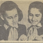 """Our Class is the Most Friendly"": Schoolchildren of Tomsk Writing to a Newspaper (1960–1970s)"